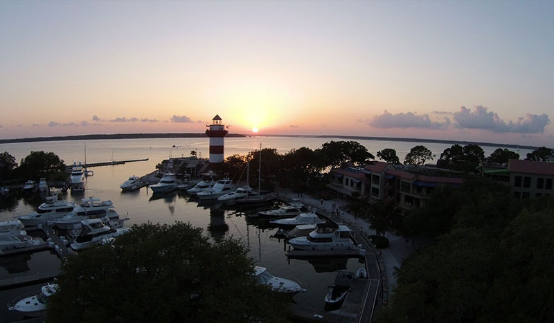 h20-sports-harbourtown-lighthouse-hilton-head