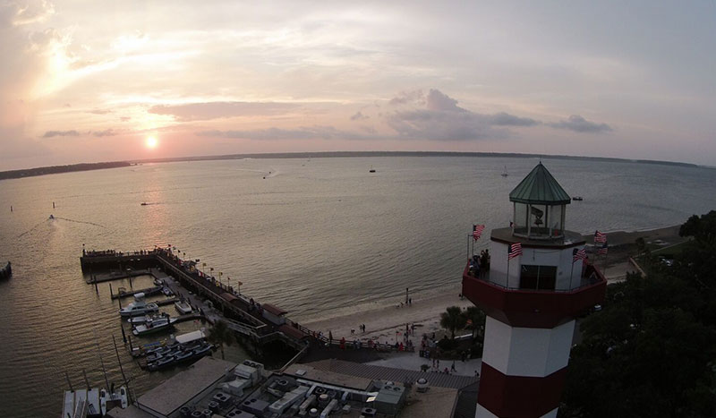 h20-sports-harbourtown-lighthouse-hilton-head-2