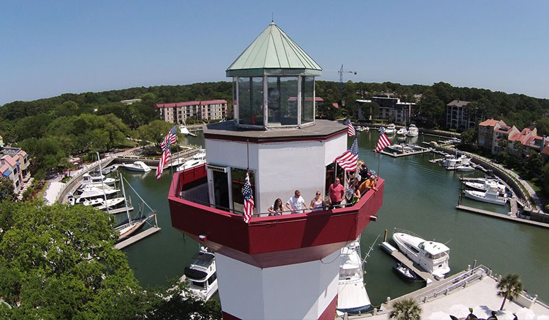 h20-sports-harbourtown-lighthouse-hilton-head-3