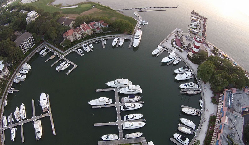 h20-sports-harbourtown-marina-hilton-head