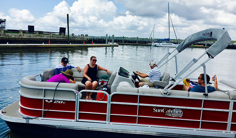 h2o-sports-hilton-head-boating