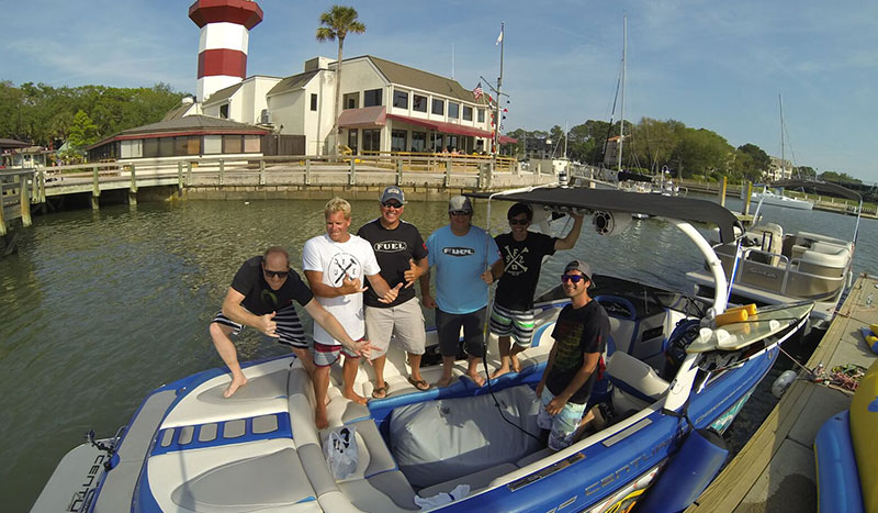 h2o-sports-hilton-head-sailing-harbourtown-lighthouse