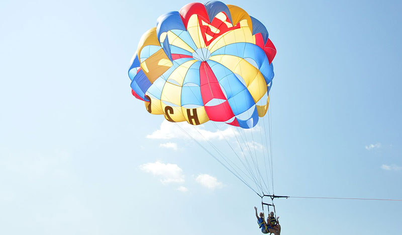 h2o-sports-hilton-head-parasailing-2