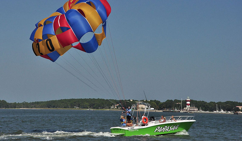 h2o-sports-hilton-head-parasailing-3