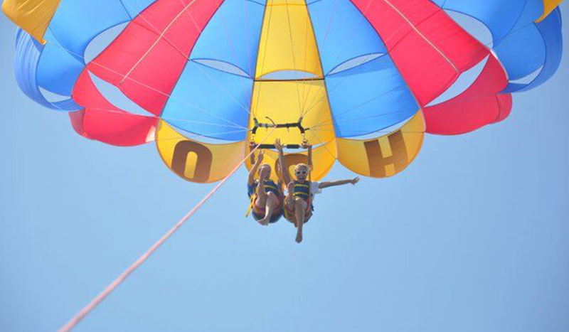 h2o-sports-hilton-head-parasailing-4
