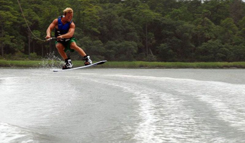 h2o-sports-hilton-head-wakeboarding