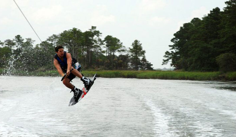 h2o-sports-hilton-head-wakeboarding-2