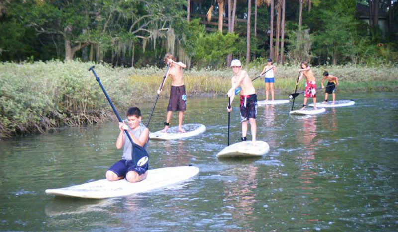 h2o-sports-hilton-head-stand-up-paddleboarding-2