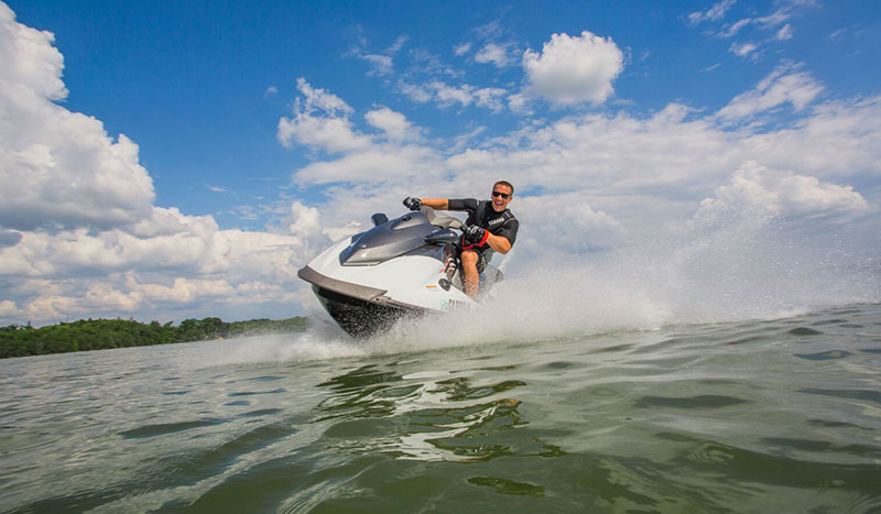 h2o-sports-hilton-head-jet-ski-waverunner-rental