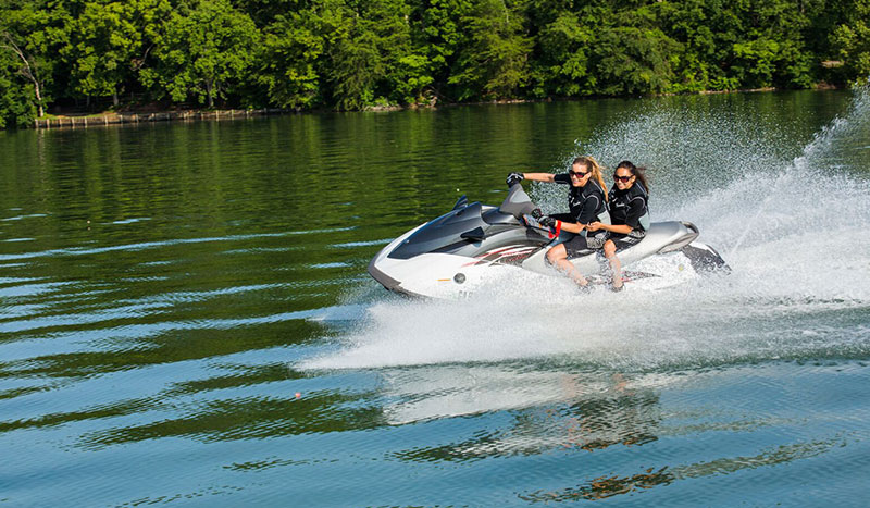 h2o-sports-hilton-head-jet-ski-waverunner-rental-2