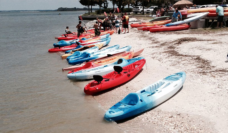 h2o-sports-hilton-head-kayak