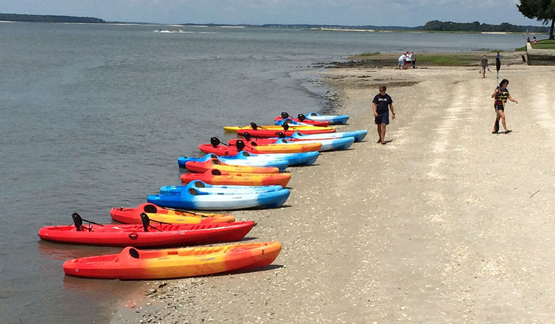 h2o-sports-hilton-head-kayak-2