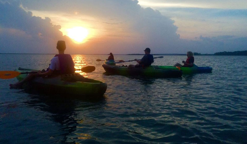 h2o-sports-hilton-head-daufuskie-island-kayak