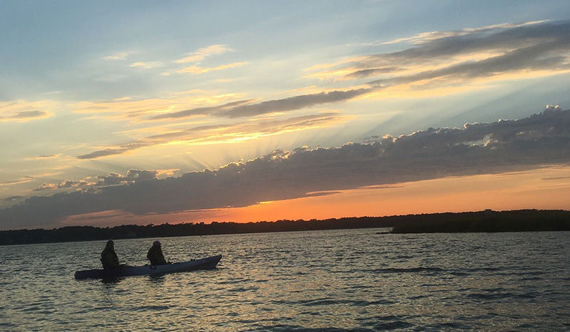 h2o-sports-hilton-head-kayaking