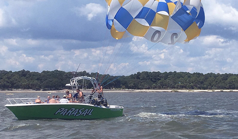h2o-sports-hilton-head-parasailing