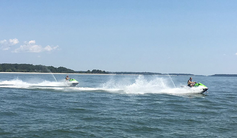 h2o-sports-hilton-head-waverunners