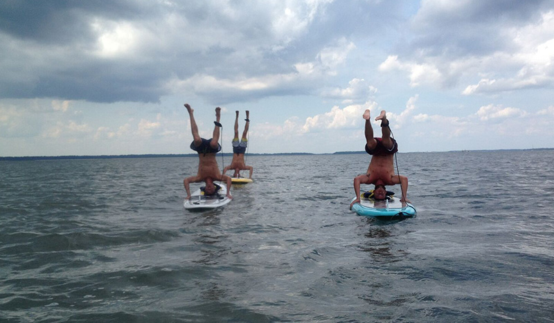 h2o-sports-hilton-head-paddleboarding