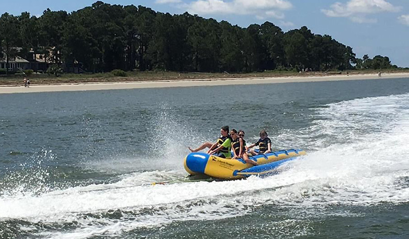 h2o-sports-hilton-head-banana-boat