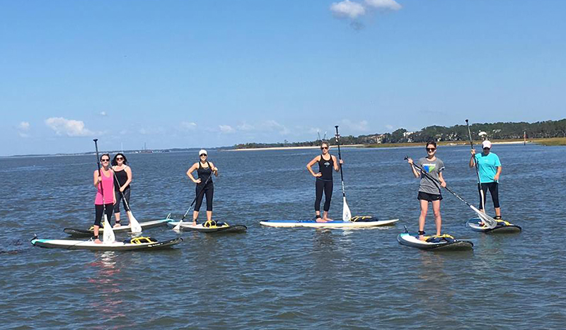 h2o-sports-hilton-head-stand-up-paddleboarding